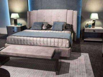 Спальня Be One Malerba