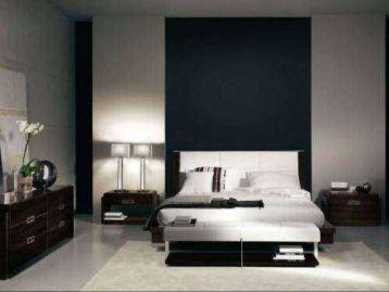 Спальня One & Only Malerba