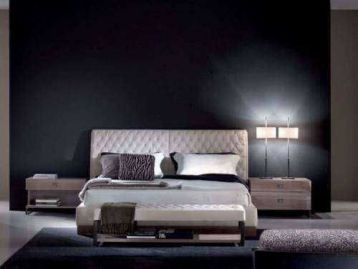 Спальня Solitare Malerba