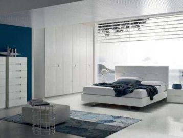 Спальня Dedalo Maronese / ACF
