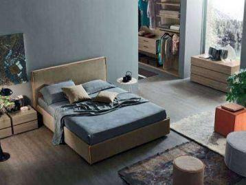 Спальня Ginger Maronese / ACF