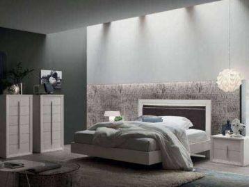 Спальня Iris Maronese / ACF
