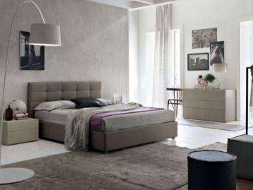 Спальня Quadro Maronese / ACF