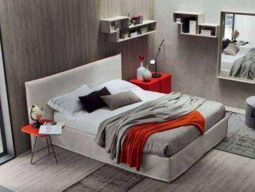 Спальня Relax Maronese / ACF