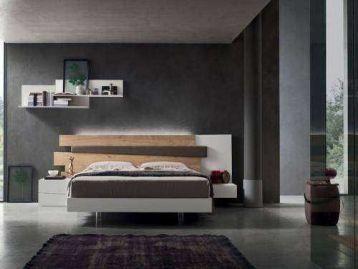 Спальня Scuderia Maronese / ACF