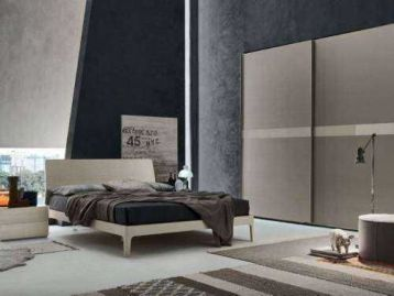 Спальня Smart Maronese / ACF