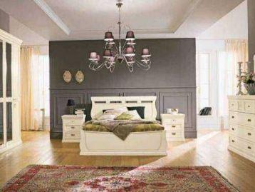 Спальня Venere Maronese / ACF