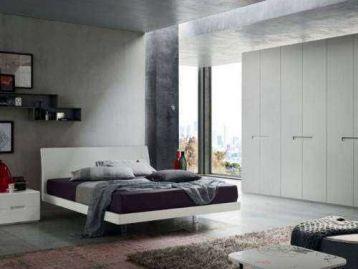 Спальня Viki Maronese / ACF