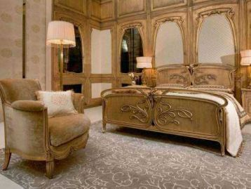 Спальня Liberty Medea