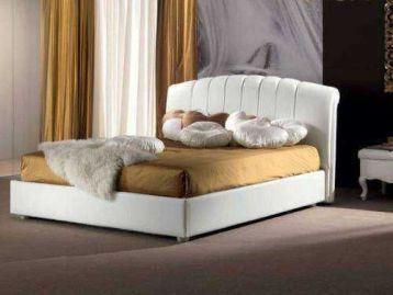 Спальня Alison Piermaria