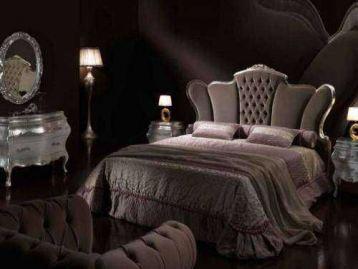 Спальня Bedopera Piermaria