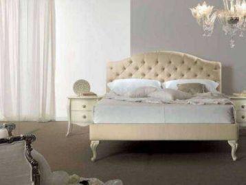 Спальня Diamonds Piermaria