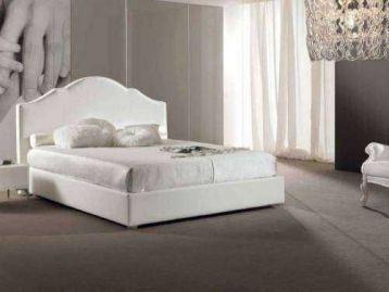 Спальня Franke Piermaria