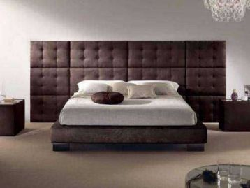 Спальня Menhir Piermaria