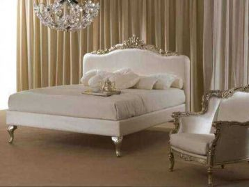 Спальня Nadir Piermaria