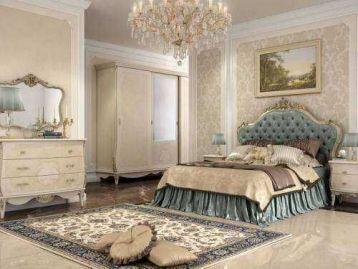 Спальня Jasmine Pistolesi