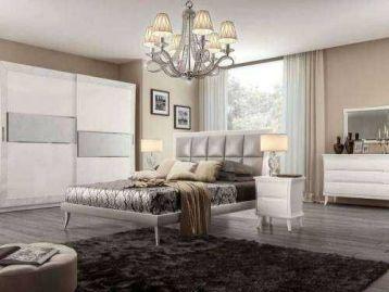 Спальня Novecento Pistolesi