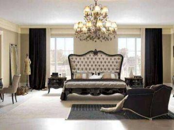 Спальня Byblos Pregno