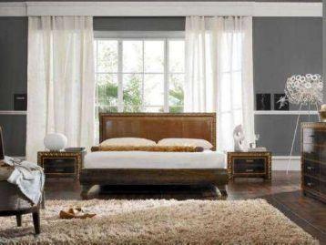 Спальня Korinthos Pregno