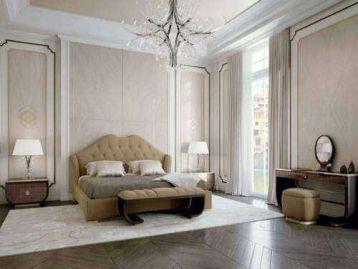 Спальня Riverside Pregno