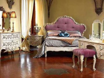 Спальня Florellacci Roberto Giovannini