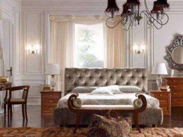 Спальня Portofino San Michele