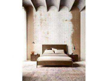 Спальня Teti/Operadi San Michele