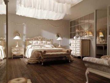 Спальня 1773 Savio Firmino