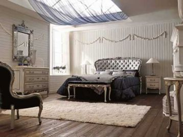 Спальня 3058 Savio Firmino