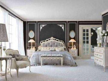 Спальня 1866 Savio Firmino