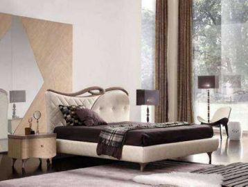 Спальня Eclettica Signorini & Coco