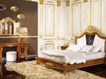Спальня Medicea Signorini & Coco