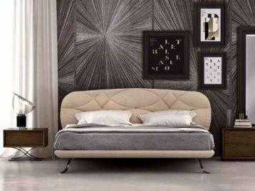 Спальня Infinity Signorini & Coco