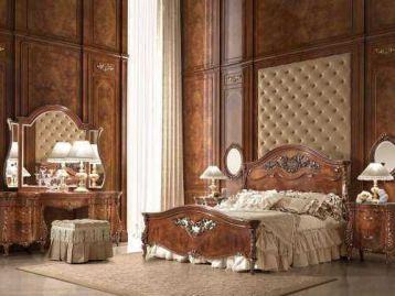 Спальня Portofino Signorini & Coco