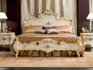 Спальня Elena Silik