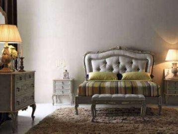 Спальня Art 2500 Silvano Grifoni