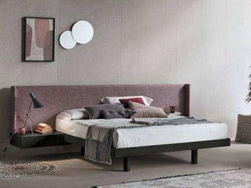 Спальня Fusion Tomasella