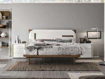 Спальня Tasca ring 60 Tomasella