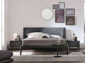 Спальня Marlena Tomasella