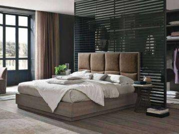 Спальня Prestige Tomasella