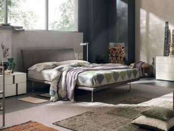 Спальня Seven Tomasella
