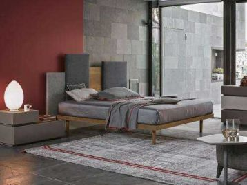 Спальня Skyline Tomasella