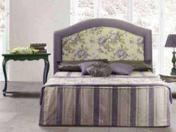 Спальня Betty Treci Salotti