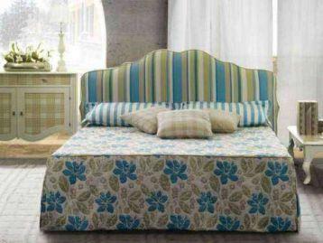Спальня Lorena Treci Salotti