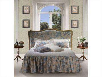 Спальня Pavan Treci Salotti