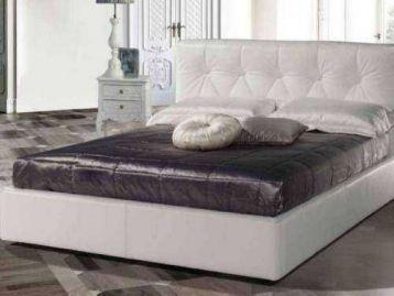 Спальня Raul Treci Salotti