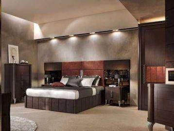 Спальня Aura Valderamobili