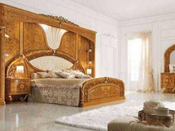 Спальня Jasmine Valderamobili