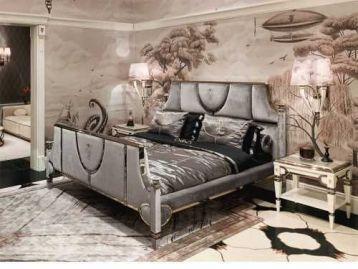 Спальня Windsor Visionnaire