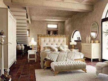 Спальня Angelica 37 Volpi